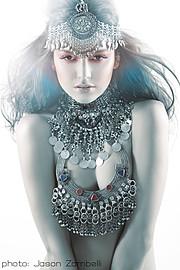 Tamzen Holland fashion stylist. styling by fashion stylist Tamzen Holland.Fashion Styling Photo #94968