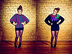 Tannia Lee fashion stylist. styling by fashion stylist Tannia Lee.Fashion Styling Photo #68488