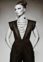 Tanya Grimson fashion stylist. styling by fashion stylist Tanya Grimson.Fashion Styling Photo #127703