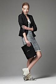 Tanya Grimson fashion stylist. styling by fashion stylist Tanya Grimson.Fashion Styling Photo #127708