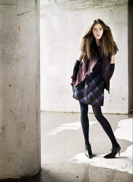Tanya Grimson fashion stylist. styling by fashion stylist Tanya Grimson.Fashion Styling Photo #127713