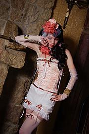 Tanya Nord model (модель). Photoshoot of model Tanya Nord demonstrating Fashion Modeling.Fashion Modeling Photo #124945