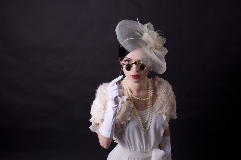 Tanya Nord model (модель). Photoshoot of model Tanya Nord demonstrating Fashion Modeling.Fashion Modeling Photo #124946