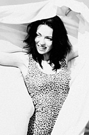 Tanya Nord model (модель). Photoshoot of model Tanya Nord demonstrating Fashion Modeling.Fashion Modeling Photo #124950