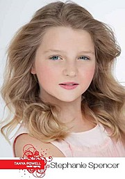 Tanya Powell Melbourne model agency. casting by modeling agency Tanya Powell Melbourne. Photo #56170