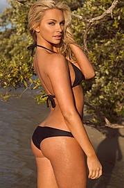 Tara Booher model. Photoshoot of model Tara Booher demonstrating Body Modeling.Body Modeling Photo #123829