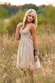 Tara Booher model. Photoshoot of model Tara Booher demonstrating Fashion Modeling.Fashion Modeling Photo #123833