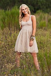 Tara Booher model. Photoshoot of model Tara Booher demonstrating Fashion Modeling.Fashion Modeling Photo #123841