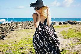 Tara Grace Elizabeth model. Photoshoot of model Tara Grace Elizabeth demonstrating Fashion Modeling.Fashion Modeling Photo #117867