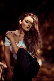 Tasos Kakolyris Φωτογράφος