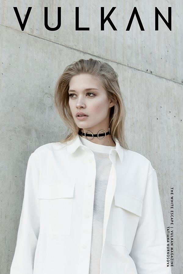 Tatiana Kurnosova Фотограф