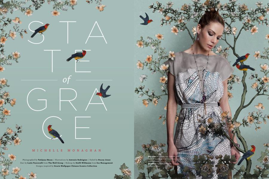 Tatijana Shoan photographer. photography by photographer Tatijana Shoan. Photo #213195