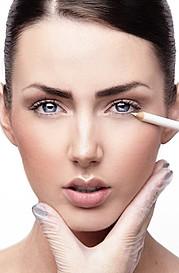 Taylor Kimler makeup artist. Work by makeup artist Taylor Kimler demonstrating Beauty Makeup.Beauty Makeup Photo #78615