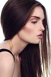 Taylor Kimler makeup artist. Work by makeup artist Taylor Kimler demonstrating Beauty Makeup.Beauty Makeup Photo #78617