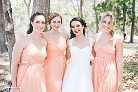 Taylor Kimler makeup artist. Work by makeup artist Taylor Kimler demonstrating Bridal Makeup.Bridal Makeup Photo #78624