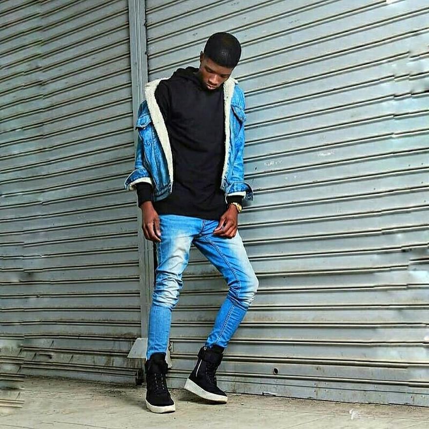 Tedd Sparks fashion stylist. styling by fashion stylist Tedd Sparks. Photo #205698
