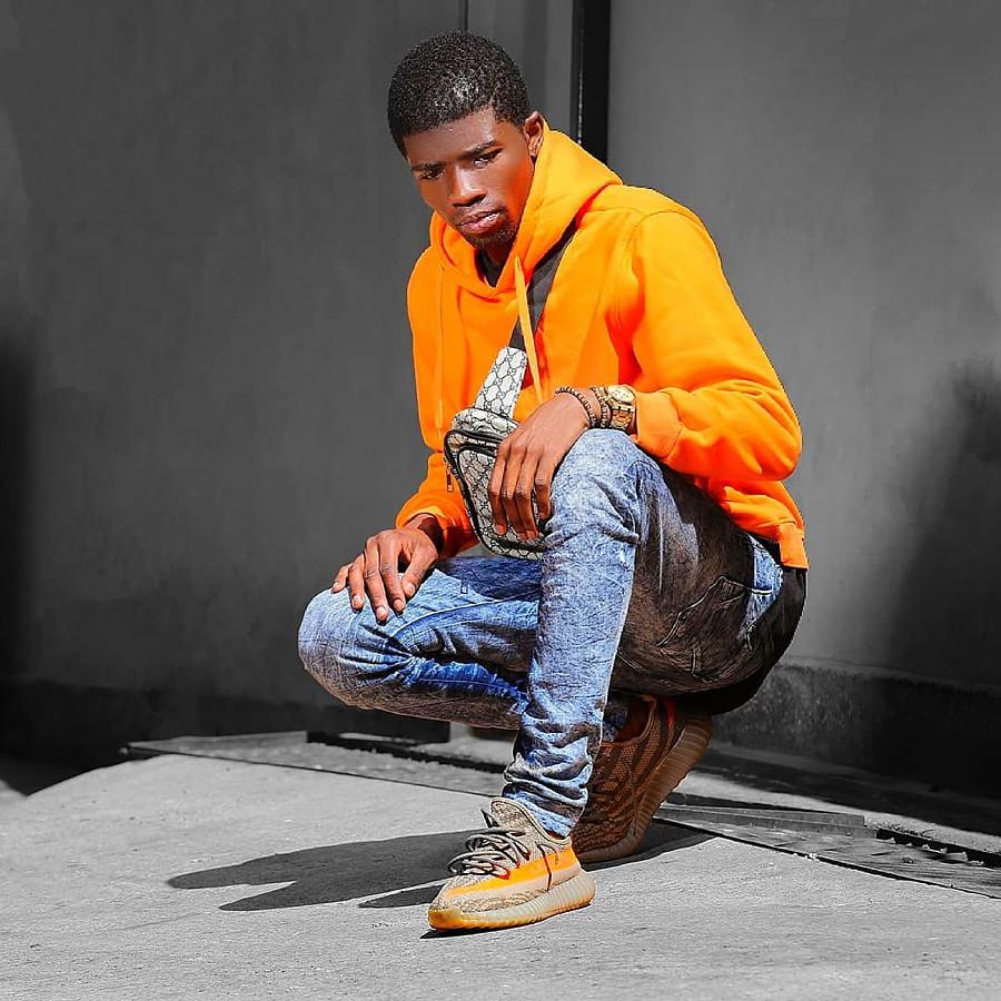 Tedd Sparks fashion stylist. styling by fashion stylist Tedd Sparks. Photo #205700