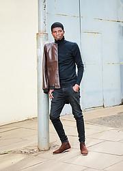 Tedd Sparks fashion stylist. styling by fashion stylist Tedd Sparks.Fashion Styling Photo #206211