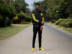 Tedd Sparks fashion stylist. styling by fashion stylist Tedd Sparks.Fashion Styling Photo #206210