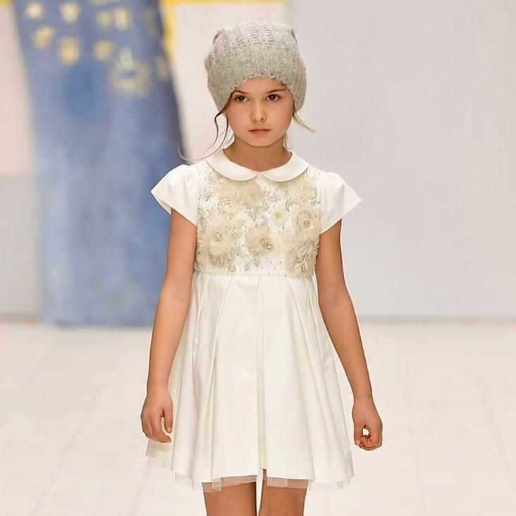 Teen Paris Agence De Mannequins