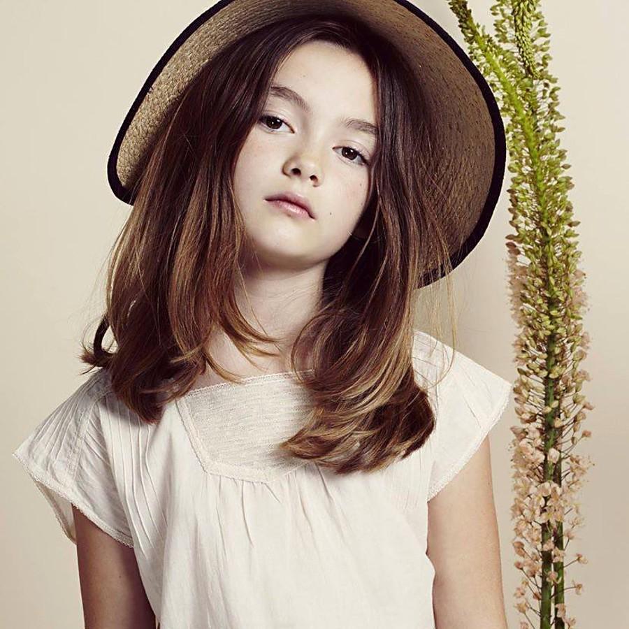 Teen Paris modeling agency (agence de mannequins). Girls Casting by Teen  Paris.