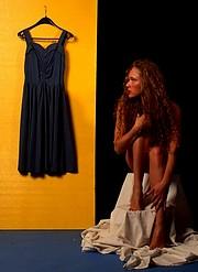 Telemaque Loukakis photographer (φωτογράφος). Work by photographer Telemaque Loukakis demonstrating Fashion Photography.Fashion Photography Photo #213344
