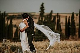 Teo Frantzanas photographer (φωτογράφος). Work by photographer Teo Frantzanas demonstrating Wedding Photography.Wedding Photography Photo #179154