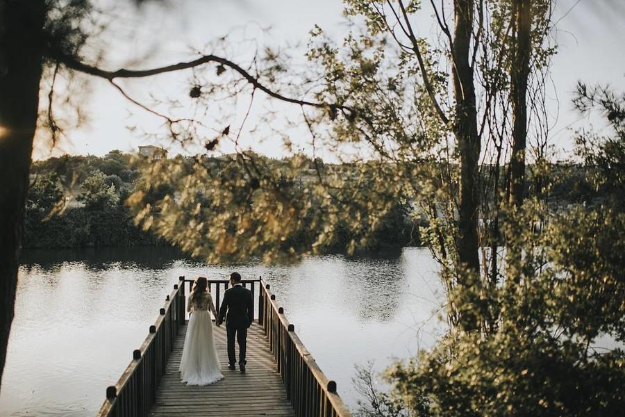 Teo Frantzanas photographer (φωτογράφος). Work by photographer Teo Frantzanas demonstrating Wedding Photography.Editorial SceneWedding Photography Photo #179153