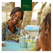 Terra Model Management Kenya modeling agency. Modeling work by model Credits.Campaign Advert For BidiBaduModel credits@Nayanka Sigh@Jerry MburuCasting Agency @Terra Model Management Photo #210802