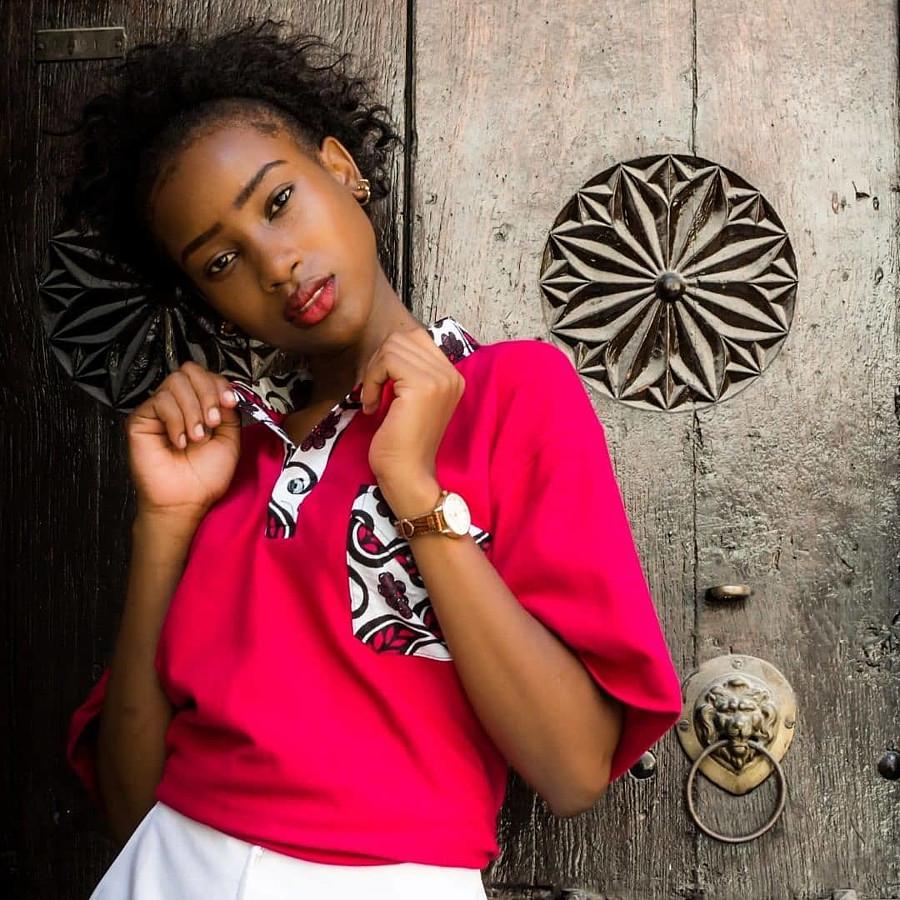 Terra Model Management Kenya modeling agency. Women Casting by Terra Model Management Kenya.model: Cynthia MajhalaWomen Casting Photo #212514