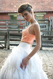 Tessa O'Connor fashion stylist. styling by fashion stylist Tessa O Connor. Photo #60451