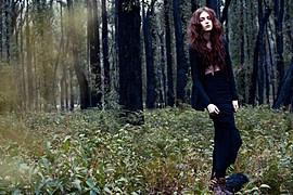 Tessa O'Connor fashion stylist. styling by fashion stylist Tessa O Connor. Photo #60452