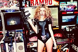 Tessa O'Connor fashion stylist. styling by fashion stylist Tessa O Connor. Photo #60457