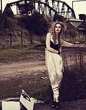 Tessa O'Connor fashion stylist. styling by fashion stylist Tessa O Connor.Fashion Photography,Editorial Styling Photo #60458