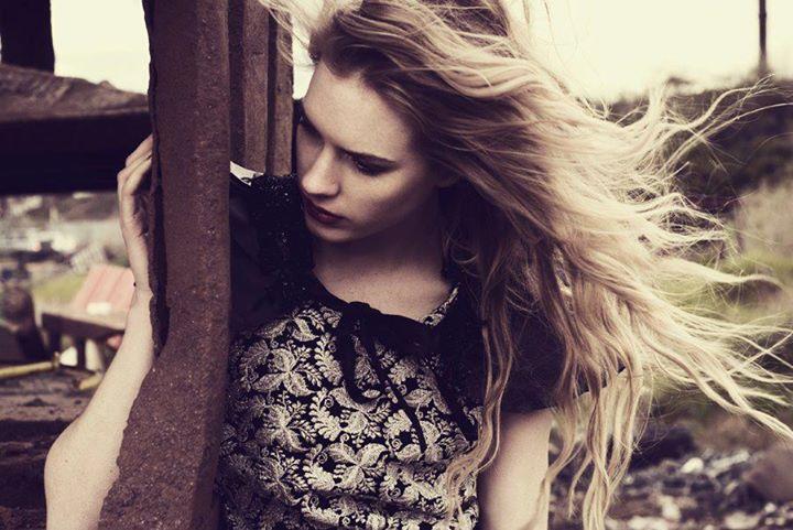 Tessa O'Connor fashion stylist. styling by fashion stylist Tessa O Connor. Photo #60460