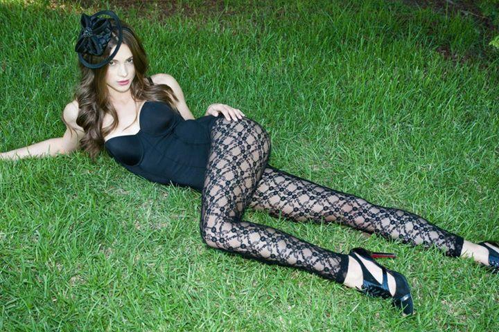 Tessa O'Connor fashion stylist. styling by fashion stylist Tessa O Connor. Photo #60463