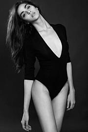 The Legion Mgt Athens modeling agency (πρακτορείο μοντέλων). Women Casting by The Legion Mgt Athens.model: Ilia PapadopoulouWomen Casting Photo #173553