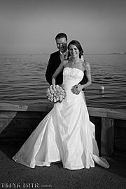 Thomas Bang photographer (skolevænget). Work by photographer Thomas Bang demonstrating Wedding Photography.Wedding Photography Photo #123209