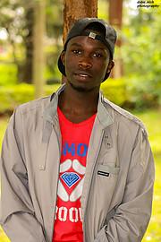 Thomas Ndawa Model