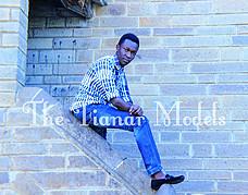 Tianar Models Nanyuki modeling agency. casting by modeling agency Tianar Models Nanyuki.Fashion Photography,Runway Modeling,Creative Makeup Photo #96947