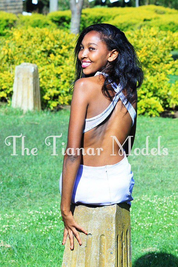 Casting Work 96948 by Tianar Models Nanyuki