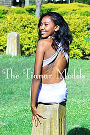 Tianar Models Nanyuki modeling agency. casting by modeling agency Tianar Models Nanyuki.Fashion Photography,Commercial Modeling,Creative Makeup Photo #96948