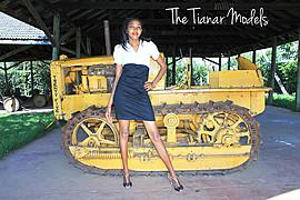 Tianar Models Nanyuki modeling agency. casting by modeling agency Tianar Models Nanyuki. Photo #96949