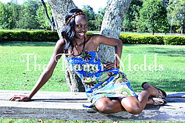 Tianar Models Nanyuki modeling agency. casting by modeling agency Tianar Models Nanyuki.Advertising Photography,Fashion Modeling,Bridal Makeup Photo #96952