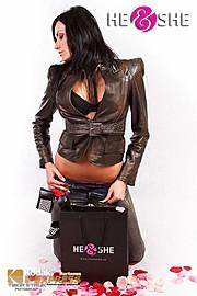 Tibor Struk photographer. Work by photographer Tibor Struk demonstrating Fashion Photography.Fashion Photography Photo #53996