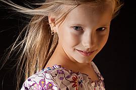 Tibor Struk photographer. Work by photographer Tibor Struk demonstrating Children Photography.Children Photography Photo #61337