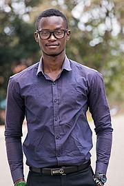 Timothy Mboya Model