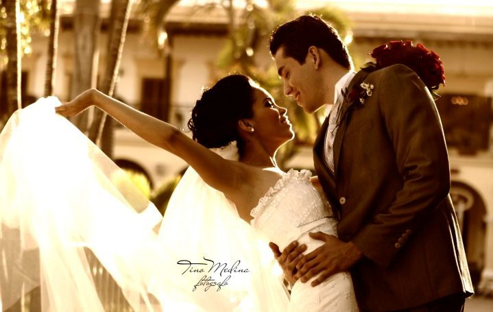 Tino Medina photographer. Work by photographer Tino Medina demonstrating Wedding Photography.Wedding Photography Photo #113540