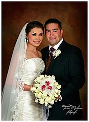 Tino Medina photographer. Work by photographer Tino Medina demonstrating Wedding Photography.Wedding Photography Photo #76300