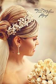 Tino Medina photographer. Work by photographer Tino Medina demonstrating Wedding Photography.Wedding Photography Photo #76303